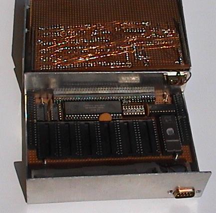 About:History:Z80